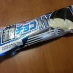 フジパン-銀チョコW