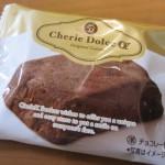 Cherie Dolce α ブラウニー-サークルKサンクス