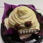 おばけのケーキ【ローソン】