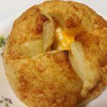 4種のチーズフランス【ファミリーマート】