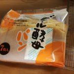 ビール酵母パン【業務スーパー】