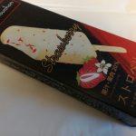 ジョエル・ロブション ストロベリー タヒチ産バニラとホワイトチョコ【セリア・ロイル】