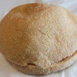 きなこミルクメロンパン【フジパン】