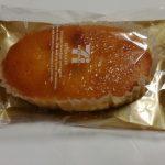 チーズケーキ【セブンイレブン】