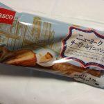 ニューヨークチーズケーキデニッシュ【Pasco】