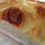 3種のしっとり焼きチーズケーキ 3種類の欧州チーズ使用【ヤマザキ】
