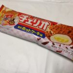 チェリオ 森永ホットケーキ味【森永】