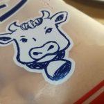 信州発 牛乳パン【Pasco】