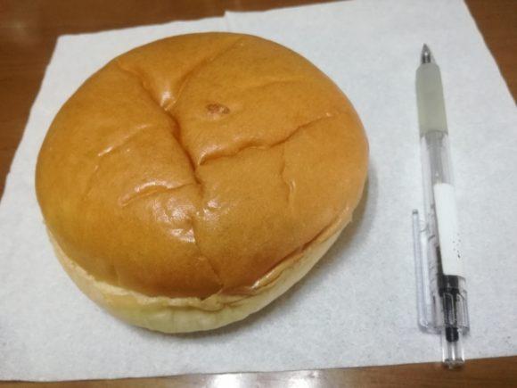 風味ソース&マヨネーズ