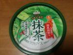サクレ 抹茶【フタバ】